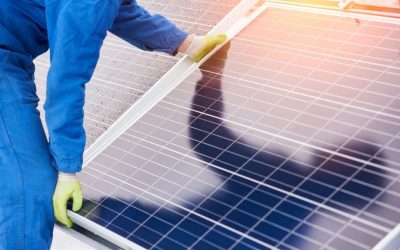 Importance Of Proper Solar Panel Installation